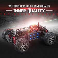 All Terrain RC Car 40KM/H 1/24 Scale Radio Controlled Electric Car ... Kingpowbabrit Electric Rc Car Top 10 Best Cars With Choice Products 112 Scale 24ghz Remote Control Truck For 8 To 11 Year Old 2017 Buzzparent Kids 2018 Roundup Traxxas Slash 2wd Review Us Hosim 9123 Radio Controlled Fast Cheapest Rc Trucks Online Resource The Monster Off Road Toy Gearbest All Terrain 40kmh 124 Erevo Brushless Best Allround Car Money Can Buy Faest These Models Arent Just For Offroad 7 Of In Market State