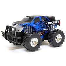 Trucks Used: Rc Trucks Used Drill Motor Used For Rc Car Hacked Gadgets Diy Tech Blog Amazoncom Traxxas 360341 Bigfoot No 1 2wd 110 Scale Monster Heavy Load Truck Gets Unboxed And Loaded The First Time Hot Bodies 4x4 Dirt Demon 17 Rc W Barely Axial 28 Nitro Top 10 Trucks Of 2019 Video Review Dhk Hobby Maximus Truck Big Squid Rc Cross Hc6 Military Rtr Vgc As New Not In Enfield Week 7152012 Scx10 Truck Stop Stampede Silver Cars Traxxas Xmaxx 15 Used 1877765325 Exceed Desert Short Course 116 Brushed Rtr 24ghz Red Exceedrc 18 Nitro Gas 21 Racing Edition