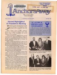 Anchors Away, Winter 1995 Untitled Meth Bust Deemed Biggest In A Cade Clarkesville Considers Increase Police Staff Stories Rotary Club Of Poulsbonorth Kitsap May Georgia Cattleman By Cattlemens Association Issuu American Classifieds Amarillo Tx Birmingham Al Gallery Bremen