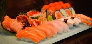 cours de cuisine sushi les cours de sushis au buddha bar monte carlo