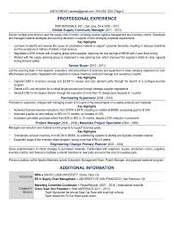 Samples | Executive Resume Services Download Free Resume Templates Singapore Style Project Manager Sample And Writing Guide Writer Direct Examples For Your 2019 Job Application Format Samples Edmton Services Professional Ats For Experienced Hires College Medical Lab Technician Beautiful Builder 36 Craftcv Office Contract Profile