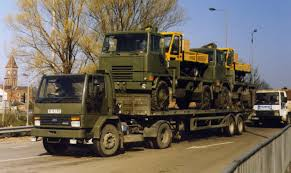 Ford-iveco-3828-4x2-tractor-51-kj-70 | Military | Pinterest ... The Classic Pickup Truck Buyers Guide Drive 70 Ford F100 Boss Truck Therapy Car Guy Chronicles 1970 Ford Custom Protour Youtube F12001 Lightning Swap Enthusiasts Forums Fdforall These Are The 20 Best Cars Of All Time Flipbook F250 Flickr Fdiveco38284x2tractor51kj70 Military Pinterest Photos Sep 25 1969 Mph Gas Turbine 35 Ton Protype Makes Of Twenty Images 70s New And Trucks Wallpaper 2016 Pre72 Perfection Photo Gallery