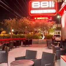 Los Patios Restaurant San Antonio Texas by 8811 Patio Bar 28 Photos U0026 14 Reviews Sports Bars 8811