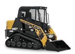 ASV Posi-Tracks And Skid Steer Loaders For Sale & Hire Asv Hd4500 Track Skid Steer Item H6527 Sold September 1 2006 Positrack Sr80 Skid Steers Cstruction Rc100 Allegan Mi 5002641061 Equipmenttradercom Wheels Vs Tracks Whats Better For Snow Removal Snowwolf Plows Wright County Snowmobile Association 2018 Rt120f For Sale In Hillsboro Oregon Christie Pacific Case History Rc50 Track Drive And Undercarrage Official Steer Sealer 2017 Rt30 180 Hours Brainerd 2016 Rt60 Crawler Loader Sale Corrstone Offers Extensive Inventory Of Tractors Equipment Dry West Auctions Auction Rock Quarry Winston Item