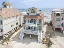 100 Houses F Baldwin County Gulf Ront Homes Gulf Ront For Sale In