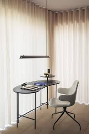 Ikea Lenda Curtains Red by Best 25 Thick Curtains Ideas On Pinterest Studio Soundproofing
