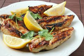 cuisine grecque recette recettes de poulet à la grecque recettes allrecipes québec