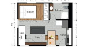 300 Sq Ft Home Studio Apartment Ideas O The Worlds Catalog Of