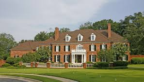 Most Luxurious Home Ideas Photo Gallery by Alabama S Most Expensive Homes Details And Photos That Will Make