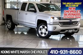 New 2018 Chevrolet Silverado 1500 LTZ For Sale In Baltimore, MD ... New 2018 Chevrolet Silverado 2500hd Work Truck Crew Cab Pickup 2019 Chevy Promises To Be Gms Nextcentury Truck 1500 L1163 Freeland Auto Offers The In Eight Trim Levels Across Three Gm Reportedly Moving Carbon Fiber Beds In The Great Uerstanding And Bed Sizes Eagle Ridge 1947 Gmc Brothers Classic Parts Chevys Colorado Zr2 Bison Is For Armageddon Wired 2wd Reg 1190 At 4wd Double 1435 800horsepower Yenkosc Performance