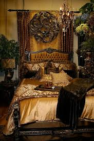 Best 25 Brown Bedrooms Ideas On Pinterest
