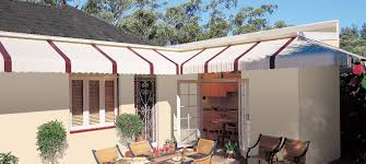 Fixed Metal Awnings | David Jones | Luxaflex® Awning Improvement City Directory Page The Portal To Texas Outdoor Awntech Home Depot Awnings Attached Tutorial Girl Extension Pole For Window Best 25 Alinum Awnings Ideas On Pinterest Window Metal Door Awning Front Homes How Clean Your Chrissmith Manufacturers We Make And Canopies Beautymark 3 Ft Houstonian Standing Seam 24 In H 03 Copper Detail Exterior Doors