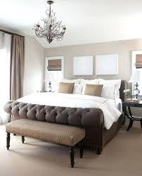 chambre blanc beige taupe chambre blanche et beige chambre taupe et linge de lit blanc deco