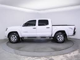 Used 2011 TOYOTA TACOMA PRERUNNER Truck For Sale In MIAMI, FL ... 2000 Toyota Tacoma Overview Cargurus New And Used Vehicles Dealer Serving Clarksville In Bloomer Tundra 4wd Truck For Sale Mccook Lifted 4x4 Trucks Custom Rocky Ridge 2017 Toyota Tacoma Trd Sport Sale In West Palm In Zimbabwe Authentic Toyota Pickup Cars Athens 2wd Trd Off Road Double Cab 5 Bed V6 2007 Base For Houston Tx 104083a 2015 Daphne Al Small Truck War Dominates But Ford Ranger Jeep