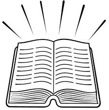 Great Bible Coloring Page 26 For Your Pages Kids Online With