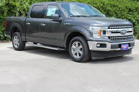 Best Lifted Truck For Sale Houston Texas Image Collection Tomball Used Vehicles For Sale Lone Star Chevrolet Sale In Houston Tx 77065 Toyota Tundra 2017 Houston Tx Archives Restaurantlirkecom Truck World Serves Spring Fred Haas Toyota Tdy Sales New Lifted Suv Auto Ford Chrysler Dodge Jeep Ram A 647 Hp 67l Power Stroke Powered 2012 F250 The Gray Ghost Diesel Trucks Texas 2008 F450 4x4 Super Crew F150 Svt Raptor Tuxedo Black Tdy For Louisiana Cars Dons Automotive Group Best Suvs Near Me Preowned 2014 F 150 Lift Truck Extended Cab Pickup
