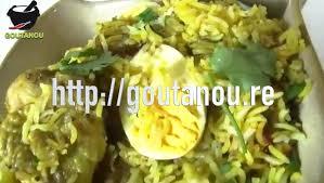 recettes cuisine r騏nionnaise cuisine r騏nionnaise 38 images recette de cuisine r騏