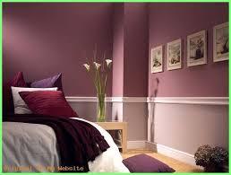 schlafzimmer ideen wandgestaltung wand halbhoch streichen