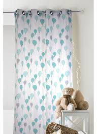 rideau chambre garcon rideaux chambre enfant homemaison vente en ligne de rideaux