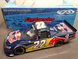 Craftsman/Camping World Truck Series 1/24th's | Diecast CraZy ... Toyota Tundra Nascar Craftsman Series Truck 2004 Picture 9 Of 18 Craftsmancamping World 124ths Diecast Crazy Bangshiftcom How Well Does An Exnascar Racer Do On The Street Oct 25 2008 Hampton Georgia Usa Ryan Newman Celebrates Fire Alarm Services To Partner With Nemco Motsports For Poster On Behance 2 Rura Message Board February 2000 Inaugural Nascarcraftsmantruckseriessaison Wikipedia Camping Toyotacare 150 At Atlanta Youtube 17 2001 51