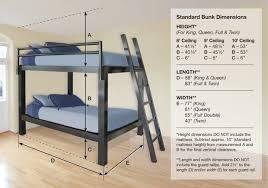 Bed Frames Wallpaper HD Extra High Dorm Bed Risers Dorm Loft Bed