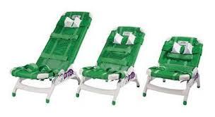 accessories for the leckey advance bath chair