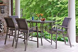 Telescope Patio Furniture Dealers by Colmar Home Center Outdoor Furniture