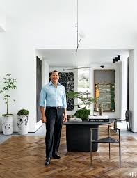 Inside Baseball Star Alex Rodriguez's Midcentury-Inspired Miami ... In Coral Gables A House Of Design Architects And Artisans 100 Home Store Emejing Best Miami Gallery Decorating Ideas Beautiful Florida Pictures Furnishings Images Merrick Park Unique Vintage Exotic Rustic Fniture Victorias Armoire 13 Photos Stores 490 Biltmore Thirty New Design Stores Showrooms Opening Now