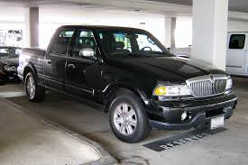 File:Lincoln Blackwood.jpg - Wikimedia Commons Lincoln Mark Lt Wikipedia 2019 New Body Repair Best Suvs Spied Lives For Buyers In Mexico Autoweek 2006 Stock J16712 Sale Near Edgewater Park Used 2008 4x4 Truck For Sale 40425a Posh Pickup 1977 V Marcothegreek Marklt Specs Photos Modification Lifted Northwest Diablo Wheels On Twitter Custom Color Matched 2007 Information And Photos Zombiedrive