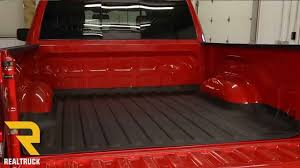 WeatherTech TechLiner Bed Mat - Fast Facts - YouTube 5 Affordable Ways To Protect Your Truck Bed And More Amazoncom Westin 506145 Mat Automotive Bedrug Bmx00d Floor Ebay Gator Rubber Fast Facts Youtube Xlt Free Shipping On Soft Liner Suzuki Motors Acty Truck Bed Mat Support Rail Set Of 8 Honda 52019 F150 55ft Tonneau Accsories Ford 6 Styleside 65 Grupo1ccom 72019 F250 F350 Dzee Heavyweight Short Dz87011 Impact Access Pickup