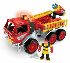 Cheap Fire Truck Companies, Find Fire Truck Companies Deals On Line ... Fire Truck Refighting Photos Videos Ringtones Rosenbauer Titirangi Station Siren Youtube Amazoncom Loud Ringtones Appstore For Android Cheap Truck Companies Find Deals On Line Ringtone Free For Mp3 Download Babylon 5 Police Remix Cock A Fuckin Doodle Doo Alarm Alert I Love Lucy Theme The Twilight Zone Sounds And Best 100 Funny