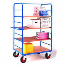 Shelf Truck Cargo Trailer Equipment Inlad Truck Van Company Stupendous Shelving And Storage For Appealing Ram Promaster City Commercial Transform With Terrific Sprinter Sale Work Shelves And Adrian Steel Products Distributed By Boston Foldable Ranger Design Old Youtube Buy Canteen Custom Parts Online Mickey Van Shelves Racks Custom Vans Expertec Upfitting Electrical Contractor Package Service Trucksute Canopy Shelving Divider Yelp