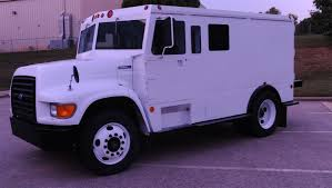 Retired SWAT Armored Vehicle For Sale Police Van Swat Truck Special Squad Stock Vector 2018 730463125 Mxt 2007 Picture Cars West Swat Trucks Google Search Pinterest And Vehicle Somerset County Nj Swat Rockford Truck Rerche Cars Pickup Fringham Get New News Metrowest Daily Urban Rochester Pd Mbf Industries Inc Nonarmored Trucks Bush Specialty Vehicles Meet The Armored Of Your Dreams Maxim Riot Gta Wiki Fandom Powered By Wikia