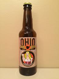 Ofallon Brewery Pumpkin Beer by Beer List New Beer Thursday