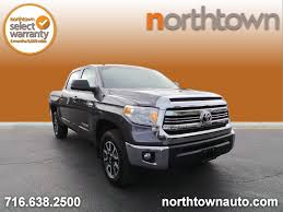 Toyota Tundra Trucks For Sale In Buffalo, NY 14270 - Autotrader Intertional Trucks In Buffalo Ny For Sale Used On Rus Pierogi The Power Of The Rising Oconnor Chevrolet In Rochester Serving Syracuse Truck Ny Bollinger B1 Is An Allectric Truck With 360 Horsepower And Up 7 Steelawanna Ave 14218 Property On Loopnetcom 1997 Ford F150 For 14224 Liberty Motors Biodiesel Inc Grease Yellow Waste Oil Diesel Harrisburg Pa Cargurus Cars E Auto Discount Featured New Specials Offers Amherst 1996 Volvo Wah64 Sale By Dealer