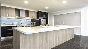 Full Size Of Kitchen Backsplashdesigner Splashback Tiles Textured Glass Splashbacks For Kitchens Funky