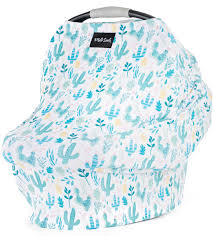 Milk Snob Infant Car Seat & Nursing Cover - Prickly Pear Local Car Wash Coupons Milk Snob Promo July 2018 Babies Forums What To Expect Black Friday Deals For Designers Muzli Design Inspiration Twiniversity Multiple Birth Discounts Winebuyercom Coupon Mission Escape Exeter Code Kimpton Hotel Discount Rate Golden Corral Tulsa Ebay Plus Sony Wh1000xm3 289 Sold Out Breville Bes870 Breo Box Buy Lekebaby Breast Storage For Baby Care Mulfunction Cover Sesame Street Cookie Monster Walmart Canada Boho