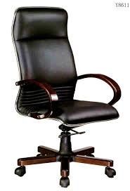 Bariatric Office Chairs Uk by Bedroom Ravishing Leather Office Chair Care And Attention