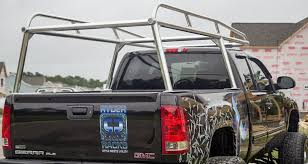 Ryder Racks Aluminum Truck Racks Shop Pickupspecialties - Souffledevent Bed Rack For Ram American Expedition Vehicles Product Forums Uws 250 Lb Capacity 48 In X 24 Truck Ladder Rackuws Racks Cap World Alinum Trucks And Vans 06 Ford F250 Xl Super Duty V8 Pickup 490 Tva W Pipe Job Box Ute Perth Great Apex Universal Steel Discount Ramps Weekender Catlin Accsories Roof Ski Cargo Alligator Performance Rackladder 8ft Car Parts Kuv Single Wheel Texas Ladderpipe Bear Welding Fabrication Llc