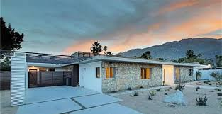 category palm springs h續m sotheby s international realty