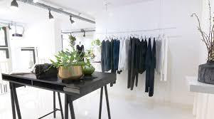 100 Boutique Studio Mode HOME Marchastudio