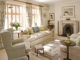100 Country Interior Design English Styles Albedo