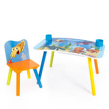 CleverFurn Bar Children's Table Set | Wayfair.co.uk