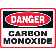 Propane Floor Buffer Carbon Monoxide by Protecting Your Household From Carbon Monoxide Foremostpromotions