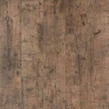 XP Rustic Grey Oak Laminate Flooring