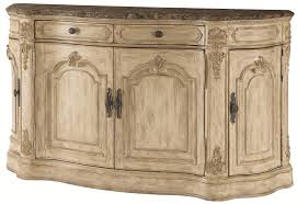 Raymour And Flanigan Lindsay Dresser by American Drew Jessica Mcclintock Home The Boutique Collection 5