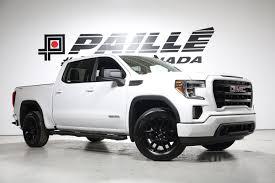 100 Gmc Truck Incentives GM Paille Cars S Canadas No1 Dealer