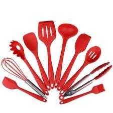 materiel de cuisine pas cher ustensiles de cuisine achat vente ustensiles de cuisine