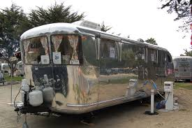 100 Restored Travel Trailer Beautifully 1947 Spartan Manor COTTAGE ON