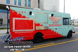 Food Truck Gallery 17 | Prestige Custom Food Truck Manufacturer Bakery Food Truckbella Luna Built By Apex Specialty Vehicles Food Truck Candy Coated Culinista Citron Hy Bakery Pinterest Truckdomeus Lcious Truck Wrap Design And The Los Angeles Trucks Roaming Hunger Sweets Breakfast Delivery Stock Vector 413358499 5 X 8 Mobile Ccession Trailer For Sale In Georgia Sweetness Toronto 3d Isometric Illustration Pladelphia Inspirational Eugene Festival Inspires Couple To Start Their Own Laura Cox Friday